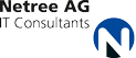 Netree AG - IT Consultant